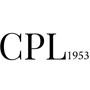 Centropel logo